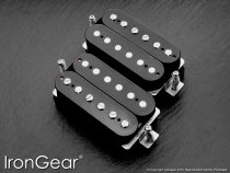 irongear_humbuckers_black_pair_210_v10.jpg