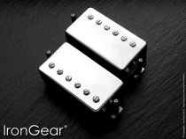 irongear_humbuckers_chrome_pair_210x158_v04.jpg